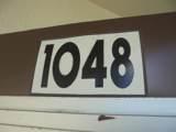 1048 Rexford C - Photo 14