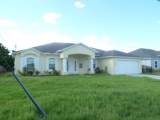 1006 Walters Terrace - Photo 1