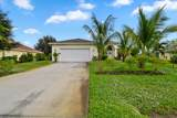 1549 Crowberry Drive - Photo 1