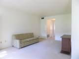12 Vista Palm Lane - Photo 2