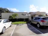 12 Vista Palm Lane - Photo 22