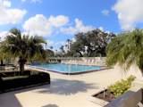 12 Vista Palm Lane - Photo 23