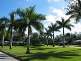 12 Vista Palm Lane - Photo 29