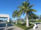 12 Vista Palm Lane - Photo 34