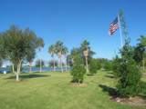 12 Vista Palm Lane - Photo 37
