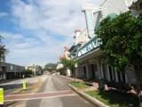 12 Vista Palm Lane - Photo 43