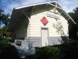 12 Vista Palm Lane - Photo 44