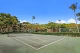 1705 Palm Cove Boulevard - Photo 10
