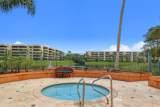 1705 Palm Cove Boulevard - Photo 7