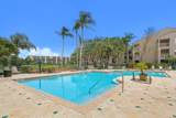 1705 Palm Cove Boulevard - Photo 9