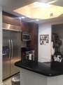 701 Olive Avenue - Photo 6