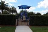 9056 Gulf Cove Drive - Photo 24