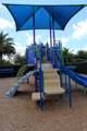 9056 Gulf Cove Drive - Photo 25