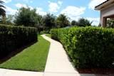 9056 Gulf Cove Drive - Photo 27