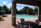 9056 Gulf Cove Drive - Photo 28
