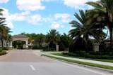 9056 Gulf Cove Drive - Photo 3