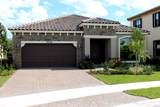 9056 Gulf Cove Drive - Photo 4