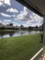6080 Floral Lakes Drive - Photo 18