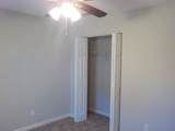 531 Nadell Court - Photo 11