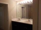 531 Nadell Court - Photo 7