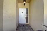 6749 Montego Bay Boulevard - Photo 3