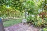 6749 Montego Bay Boulevard - Photo 38