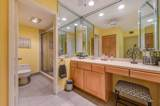 7920 Eastlake Drive - Photo 9