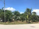 165 Palm Drive - Photo 1