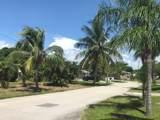 165 Palm Drive - Photo 6