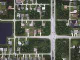 4618 Savona Boulevard - Photo 27