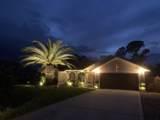 4618 Savona Boulevard - Photo 3