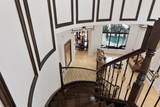 3609 Royalle Terrace - Photo 42
