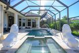 3609 Royalle Terrace - Photo 52