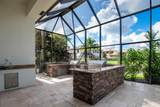 3609 Royalle Terrace - Photo 58