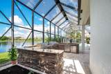 3609 Royalle Terrace - Photo 59