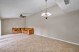 4653 Holly Lake Drive - Photo 10