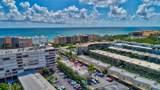 3601 Ocean Boulevard - Photo 20