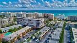3601 Ocean Boulevard - Photo 22