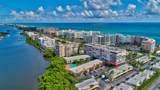 3601 Ocean Boulevard - Photo 26