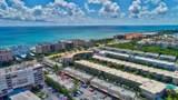3601 Ocean Boulevard - Photo 27