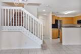 945 Imperial Lake Road - Photo 10
