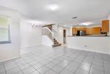 945 Imperial Lake Road - Photo 11