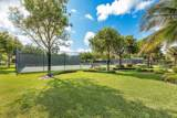 945 Imperial Lake Road - Photo 27