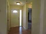 4550 Biddeford Avenue - Photo 11
