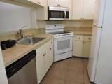 4550 Biddeford Avenue - Photo 5