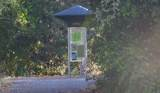 21047 Rustlewood Avenue - Photo 40