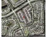 21047 Rustlewood Avenue - Photo 42