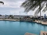 140 Yacht Club Way - Photo 2