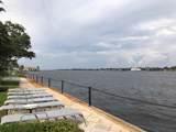 140 Yacht Club Way - Photo 3