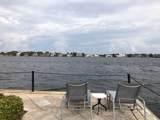 140 Yacht Club Way - Photo 4